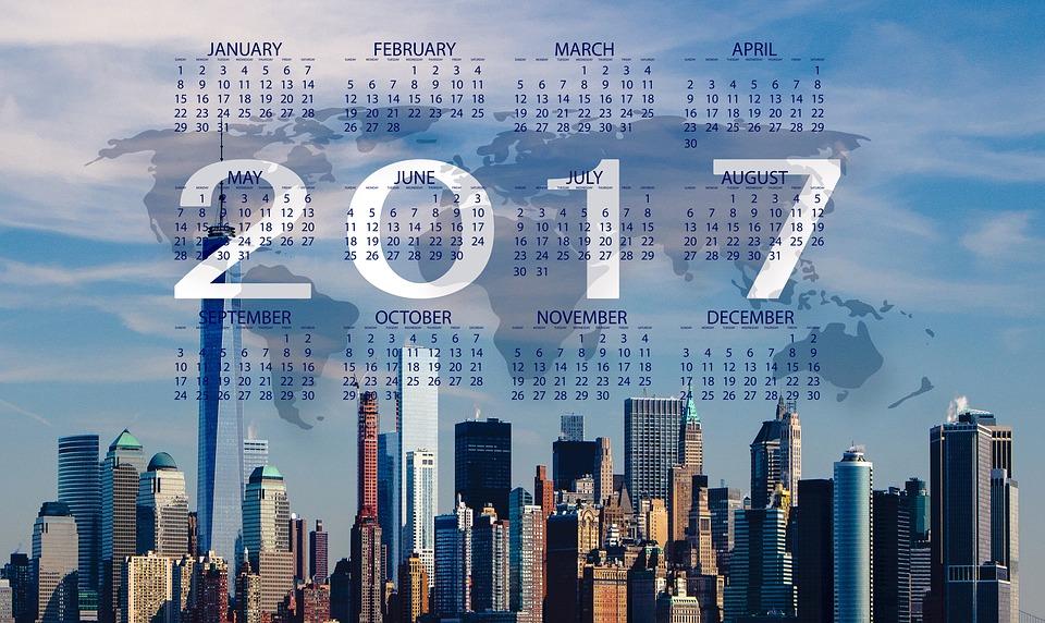 Kalender Geschenk
